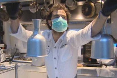 Coronavirus: las normas en bares y restaurantes para no contagiarse con la enfermedad