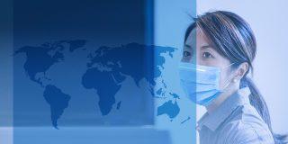 Coronavirus: 62 países han impuesto ya restricciones de entrada a los viajeros españoles por miedo a la 'peste china'