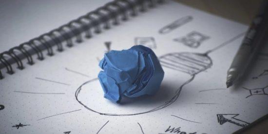 Creatividad: Fomentar la creatividad
