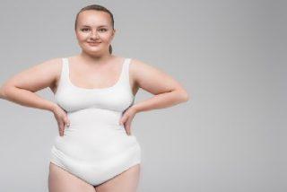 Dieta: ¿por qué cuesta tanto adelgazar cuando ya has cumplido los 40?