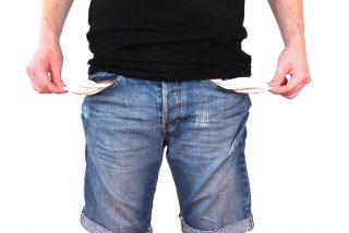 Chiste: el del desventurado que pedía un aumento de sueldo