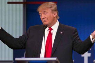 Trump presume de músculo económico: EEUU crea 4,8 millones de puestos de trabajo en junio