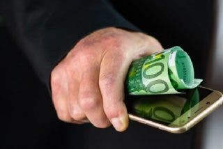 """Morgan Stanley: """"Es momento de vender y no invierta en estos 10 valores cíclicos"""""""