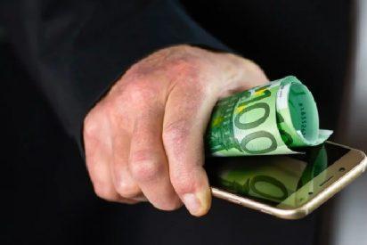 'Tijeretazo' de la OCDE a la economía mundial: Goldman prevé recesión en Alemania e Italia