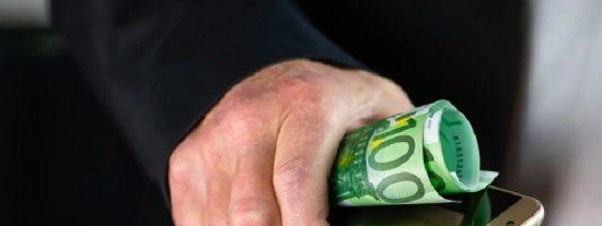 Ibex 35: las cinco claves de las Bolsas este 28 de abril de 2021