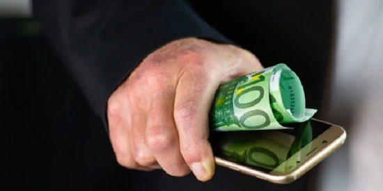Bolsa: las cinco claves de este 22 de octubre de 2021