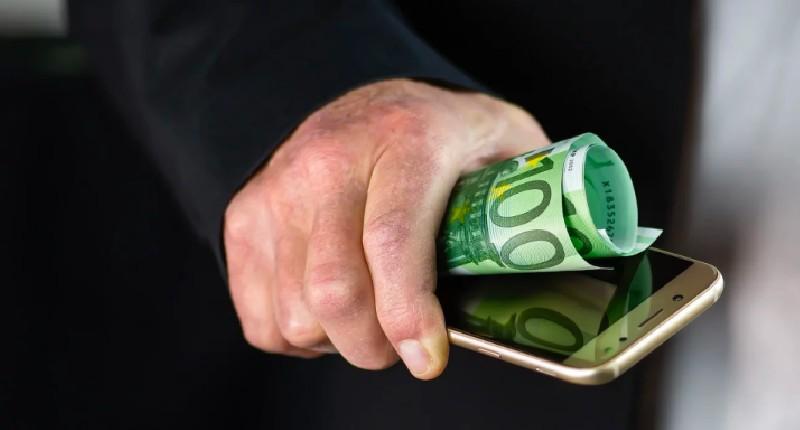 """Danilo Diazgranados: """"Pronósticos: ¿Cuánto tardará la economía europea para recuperarse?"""""""