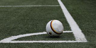 Chiste: el del hincha de fútbol harto del matrimonio