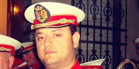 El padre de Francisco Javier Collado, el segundo guardia civil muerto por coronavirus, acusa a Marlaska: