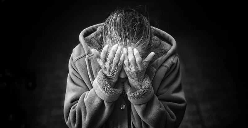 Pensiones: el Gobierno socialcomunista perseguirá la jubilación anticipada y los planes individuales