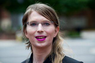 Wikileaks: un juez ordena la puesta en libertad de Chelsea Manning