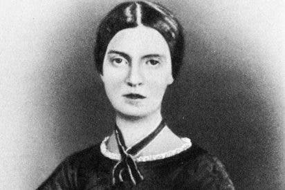 'Sexual Personae': Emily Dickinson