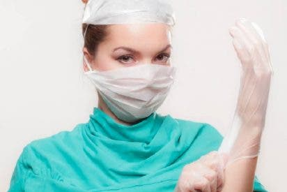 Chistes: el del sordo en la consulta del médico y el del español que estudiaba inglés