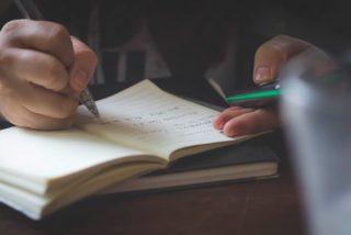 Universidad: se cancela el examen de Selectividad y quedan en el limbo más de 217.000 estudiantes