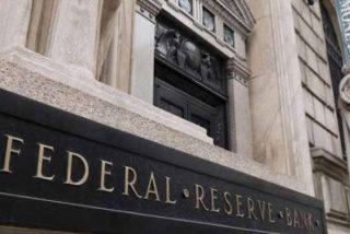 La Reserva Federal comprará