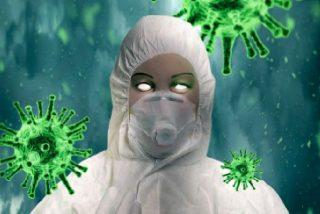 Podemos anuncia un ataque programado en Twitter para echarle los muertos por coronavirus a Díaz Ayuso