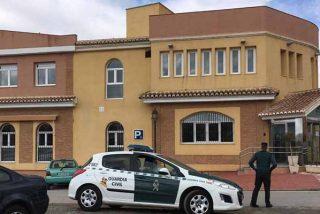 Mueren diez ancianos en una residencia de Cájar (Granada) por un nuevo foco de coronavirus