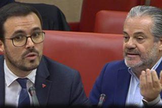 Humillan a Alberto Garzón con sus propias armas: corrigen el lenguaje