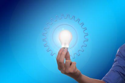 Chiste: el del genio de la lámpara, la autopista y las mujeres