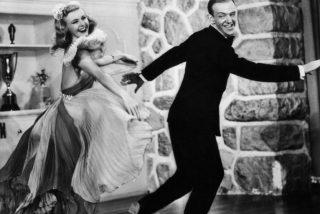 Curso de baile para practicar en casa durante el confinamiento