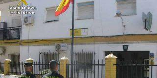 Golpe al narcotráfico: la Guardia Civil detiene a 14 personas en Isla Cristina tras una frenética persecución