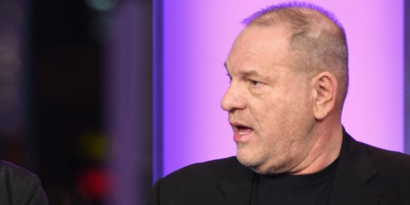 """Harvey Weinstein, en peligro tras dar positivo por coronavirus en prisión: """"Estamos preocupados por su estado"""""""