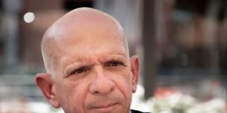 'El Pollo' Carvajal, sin escapatoria: rechazan posponer su traslado a Estados Unidos