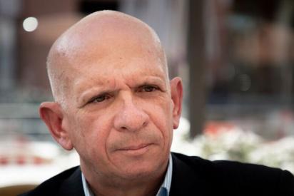 El Supremo rechaza suspender la extradición de Hugo 'El Pollo' Carvajal a Estados Unidos