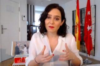 La Comunidad de Madrid asume el pago de dos cuotas de los autónomos de la región afectados por la crisis del coronavirus