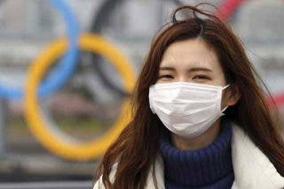 El coronavirus deja K.O. a los Juegos Olímpicos: se suspenden hasta 2021 tras el acuerdo entre el COI y Japón