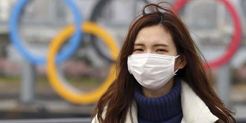 El coronavirus deja KO a los Juegos Olímpicos: se suspenden hasta 2021 tras el acuerdo entre el COI y Japón