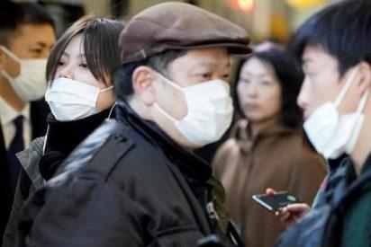 El 'modelo japonés' contra el coronavirus: cómo vencer al COVID-19 sin aislamientos