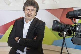 Se apaga una de las voces más portentosas de la radio: muere el periodista Javier García Mateo