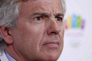 Otro mazazo del coronavirus, el vicepresidente del COI deja entrever la suspensión de los Juegos Olímpicos