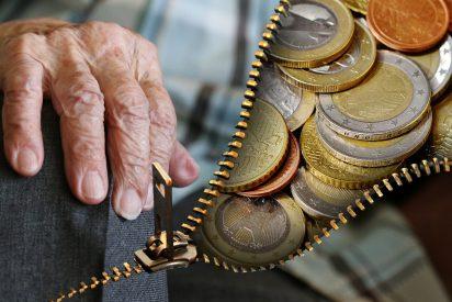 Pensiones: ¿cobrarán los trabajadores actuales cuando se retiren sin que los jubilados se aprieten el cinturón?