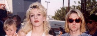 El tóxico amor de Kurt Cobain por Courtney Love y su trágico final