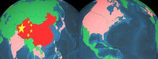 'Crack del Coronavirus': las cifras en China auguran un mayor castigo a los mercados bursátiles