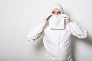 ¿Medicamento contra el coronavirus: PharmaMar anuncia que su tratamiento contra la 'peste china' puede probarse ya