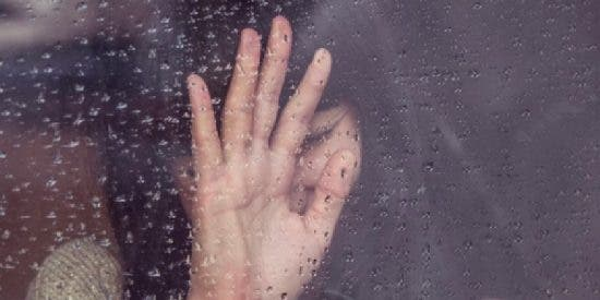 Pronóstico del Tiempo: vuelve a España al invierno por tres días con lluvias intensas y nevadas