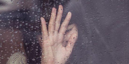 Pronóstico del Tiempo: lluvia a manta este 26 de noviembre de 2020