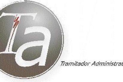 La Asociación Asociación Nacional de Tramitadores Y Profesionales exige al gobierno la ampliación del calendario fiscal