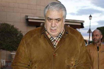 Muere a los 76 años Lorenzo Sanz, ex presidente del Real Madrid, víctima del coronavirus