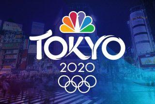 El COI claudica ante la 'peste china9 y cancela los Juegos Olímpicos de Tokio 2020
