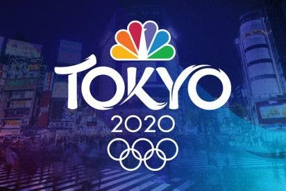 Los deportistas olímpicos tendrán que superar dos test de COVID antes de ir a Japón