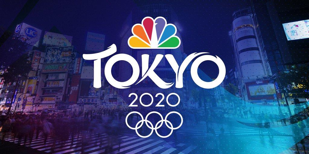 El COI claudica ante la 'peste china' y cancela los Juegos Olímpicos de Tokio 2020
