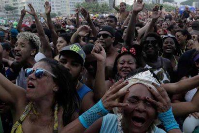 Coronavirus: la pandemia se hace sentir en 15 países de Latinoamérica con 152 casos y dos muertos