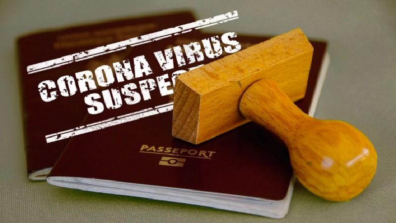 Todo lo que los peruanos en España deben saber sobre el Coronavirus
