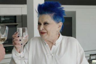 Muere la actriz Lucia Bosé con 89 años a causa del coronavirus: