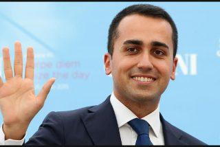 Italia: recortan el gasto político y eliminan 230 diputados y 115 senadores