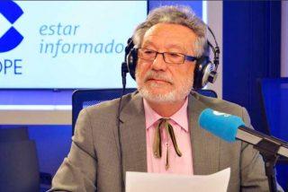 Luis del Val: